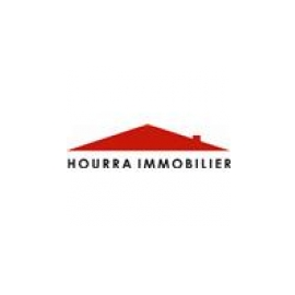 Hourra immobilier agence immobili re villeneuve sur for Agence immobiliere 47300