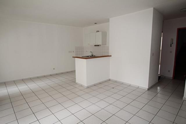 Location appartement T2  à AGEN - 3
