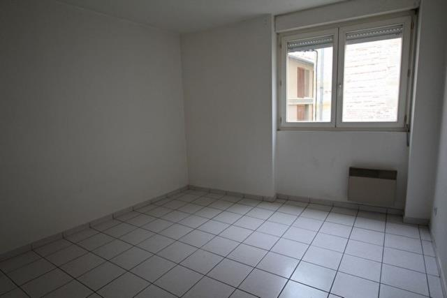 Location appartement T2  à AGEN - 4